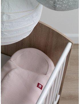 Одіяло Cocoonacover легке - рожевий