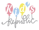 kid`s republic